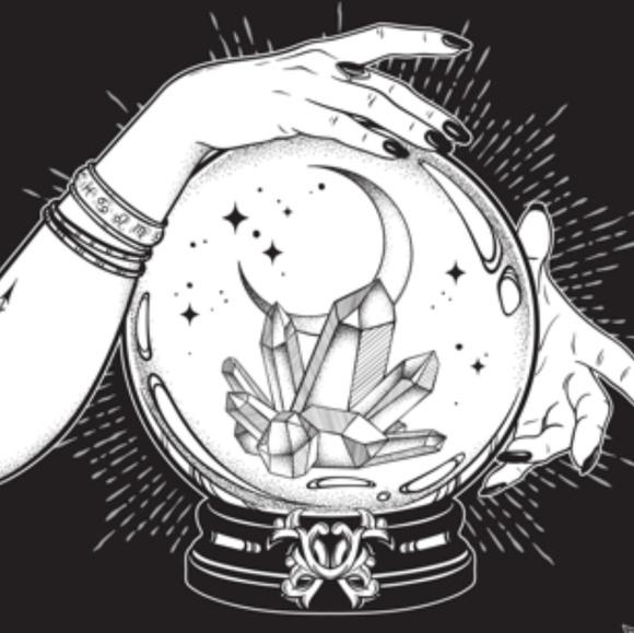 moonstruck_